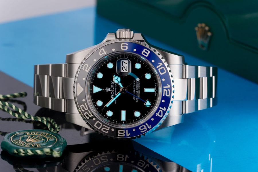 Часы минск швейцарские ломбард спб продать часы тиссот в