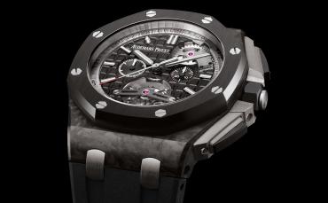 Купчинской работы на часы ломбард 32 мюллер продам часы франк